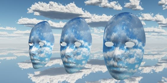 Dream Visitation: Why the Deceased Show Up in Your Sleep