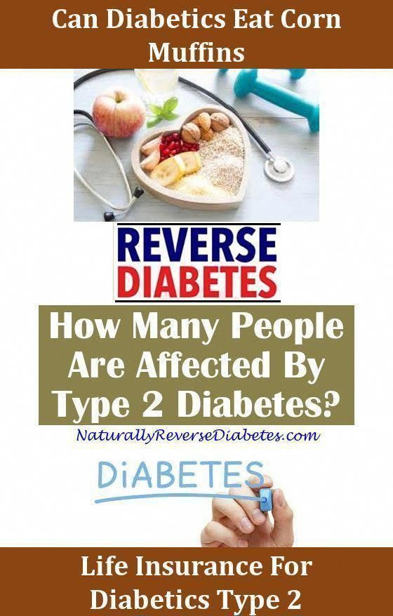 16 Superb Diabetes Diet Lchf Ideas Cholesterol Lowering Foods