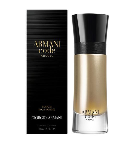 عطور اجمل Armani Code Womens Fashion Accessories Giorgio Armani Code