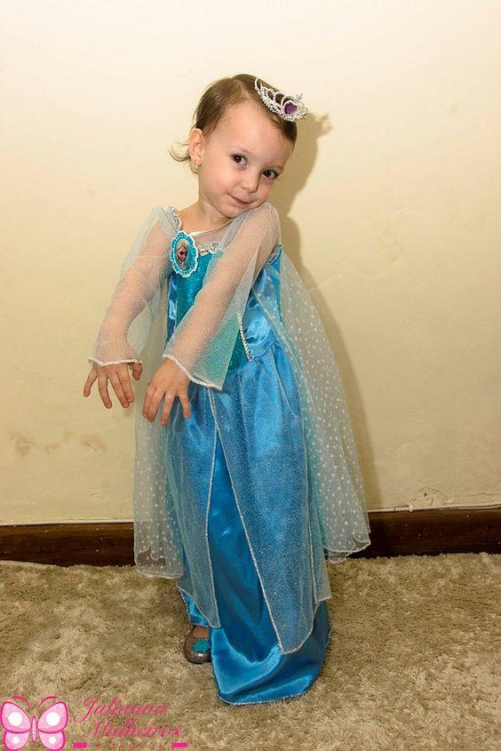 https://flic.kr/p/yPDDc6 | Maria Antônia 3 anos
