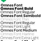 girl scouts scouts and fonts on pinterest