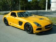 2014 Mercedes-Benz SLS AMG SLS AMG GT http://www.iseecars.com/used-cars/used-mercedes-benz-for-sale