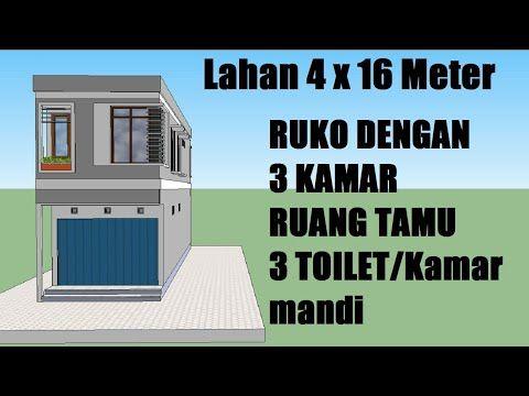 desain kamar mandi ukuran 1 5 x 1 5 - desain kamar dan ruang