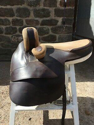 Champion /& Wilton Stirrup Leather Fitting Side Saddle Sidesaddle