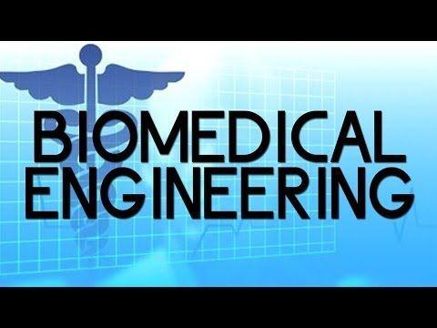 Biomedical Engineer a good major? LMU (LOYOLA MARYMOUNT - biomedical engineering job description