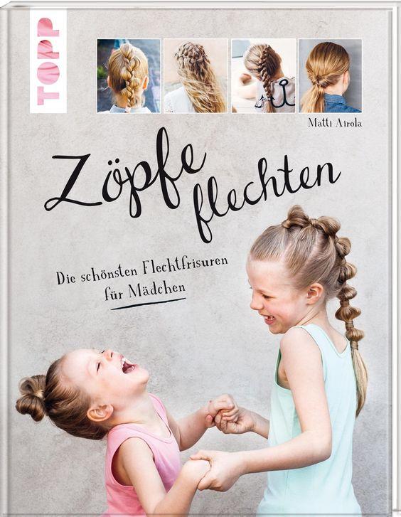 Hollandischer Haarkranz Flechten Zopfe Und Frisuren Berlin Mit Kind In 2020 Zopfe Flechten Haarkranz Flechten Schone Flechtfrisuren