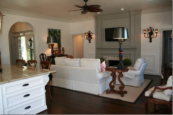 sherwin williams anonymous interior trim paint colors. Black Bedroom Furniture Sets. Home Design Ideas