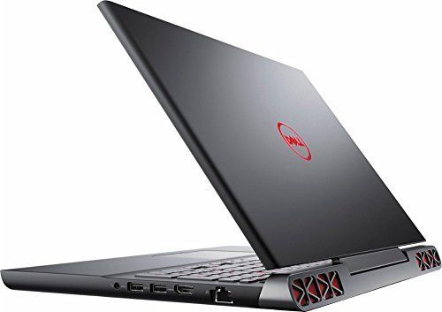 Dell Inspiron 15 7000 Series Gaming Edition 7567 15 6 Inch Full Hd Screen Laptop Intel Core I5 7300hq 1 Dell Inspiron 15 Dell Inspiron Dell Inspiron Laptop