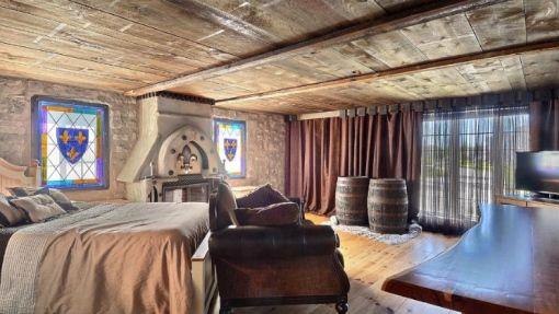 Décoration Chambre : Idées de décoration de chambre pour toute la famille