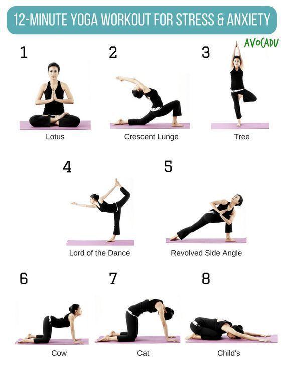 13 Prodigious Stress Relief Ball Ideas Yoga Benefits Yoga Help Yoga Postures
