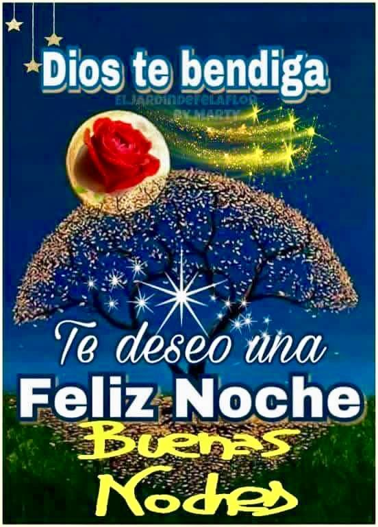 Pin By Silvia Vasquez On Buenas Noches Y Dulces Suenos Christian Quotes Inspirational Good Night Quotes Good Night Greetings