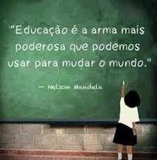 As escolas da rede pública estadual de Duque de Caxias/RJ