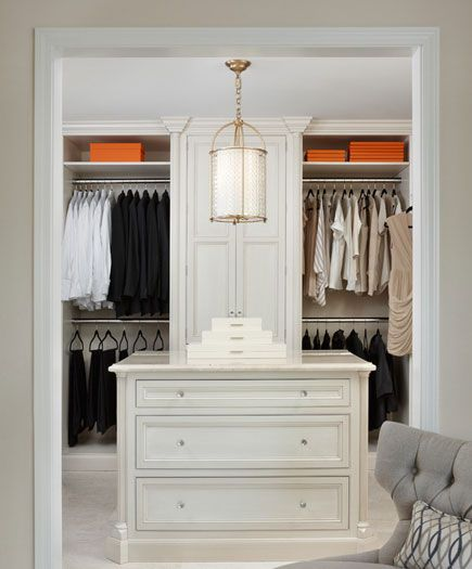 A well tile flooring and the closet on pinterest Tile in master bedroom closet