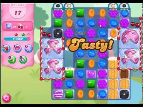 Candy Crush Soda Saga V1 42 20 Mod Apk Unlimited Lives And Boosters Candy Crush Soda Saga Candy Crush Games Candy Crush