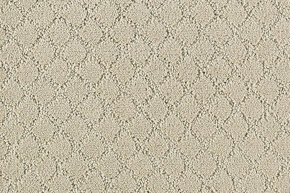 Karastan linen