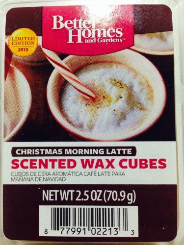 Scented Wax Melts Wax Melts And Wax On Pinterest