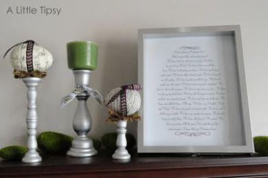 Easter Hymn Free Printable by A Little Tipsy