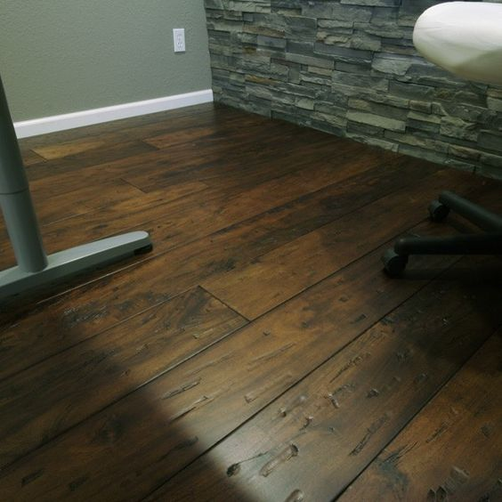 Engineered handscraped napa acacia flooring engineered for Cheap engineered wood flooring
