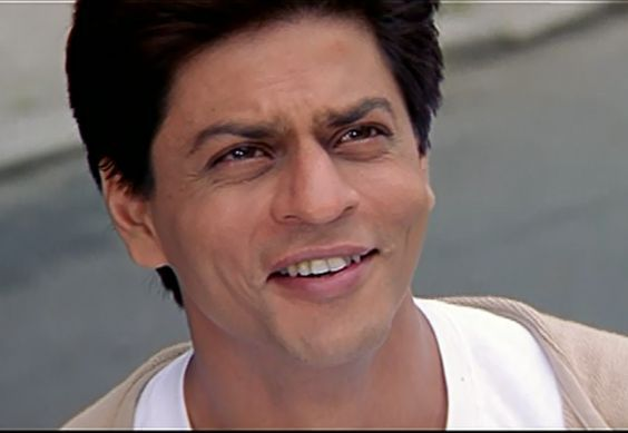 Image result for Shahrukh Khan teeth