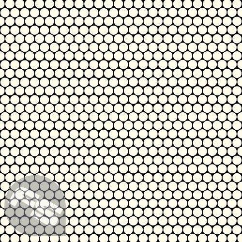 Mardi Gras 95 Dots Vinyl Vinyl Flooring Vinyl Black Vinyl Flooring