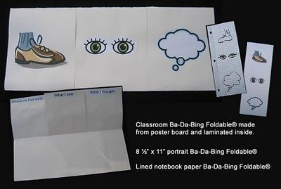 A whole website on foldables!