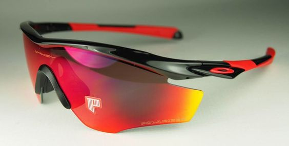 Pin 382454193328832297 Cheap Oakley Sunglasses