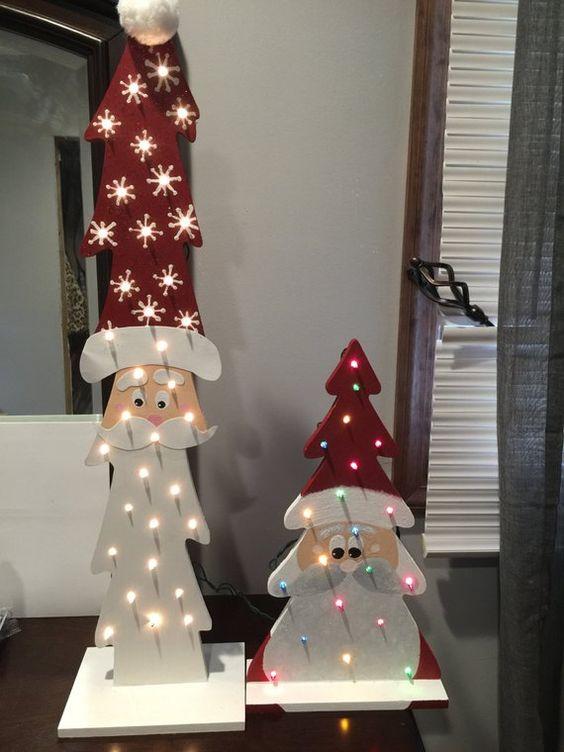 Stunning Christmas Decor