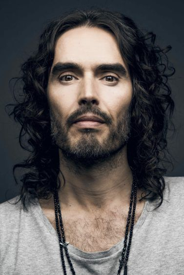Long Hair Men: Hairstyles, Pictures, Haircuts, How to