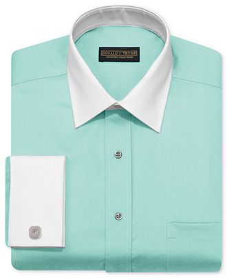 Mens Mint Green Dress Shirt – Dress Image Idea – Just another ...