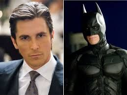Batman Filmes