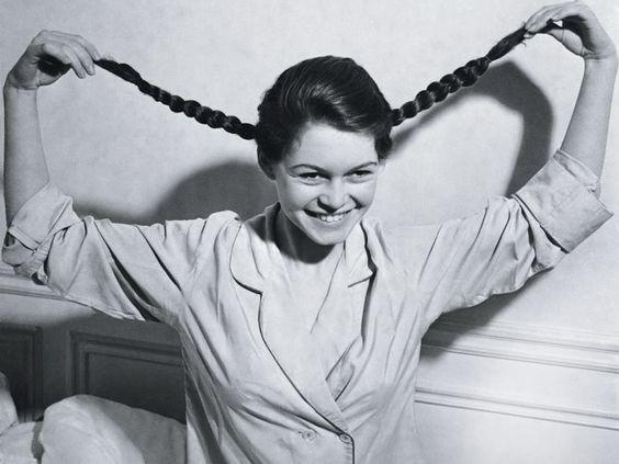 Brigitte-Bardot-par-Pierre-Boulat--Blog-Bagnaud-.jpg (800×600)