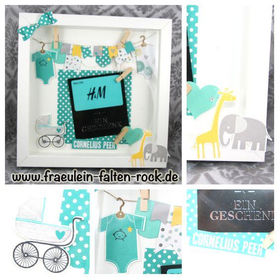 ein geschenk zur geburt f r babys pinterest liebe farben und baby. Black Bedroom Furniture Sets. Home Design Ideas