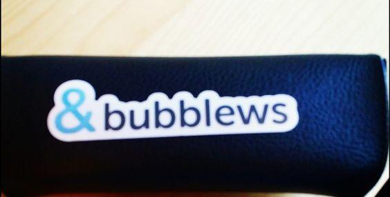CEO's Bubble 7-24-2014