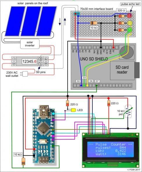 [SODI_2457]   Pin di Wiring | Sd Wiring Diagram |  | Pinterest