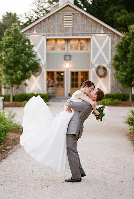 Pippin Hill Farm Vineyards In North Garden Virginia Wedding Venues