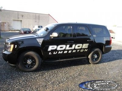 Lettering Police And Police Cars On Pinterest