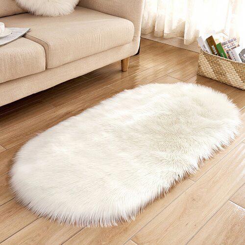 Cheap Stair Carpet Runners Uk Placementofcarpetrunners Refferal 3927963515 Room Rugs Modern Rugs Living Room Textured Carpet