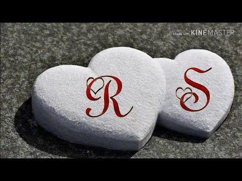 Rslovestatus R S Love Status R S Love Whatsapp Status Youtube