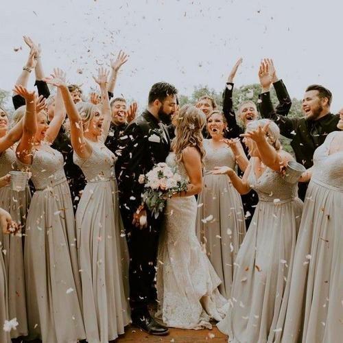 Wedding Ideas Wedding Picture Poses Wedding Photos Poses Groomsmen Wedding Photos