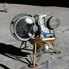 Golden Spike: NASA veterans form startup to send you to the Moon