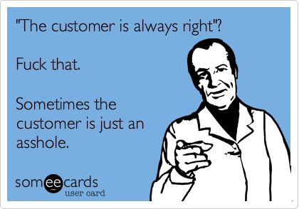 SO ACCURATE. #bestbuycustomerservice: