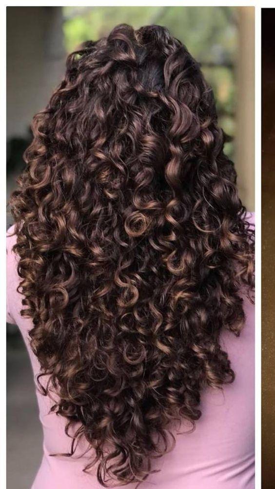 90er Einfach Frisuren Ha Haar Jahre Lockige Frisuren Frisuren Frisur Inspirationen