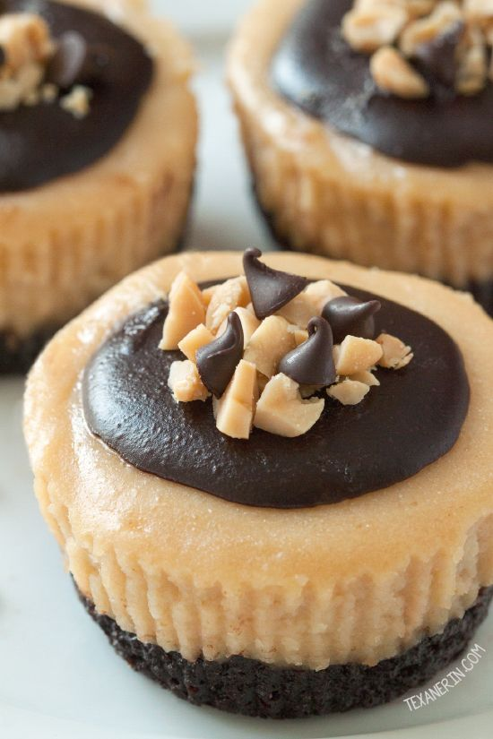 ... peanut butter cheesecake grains cheesecake peanut butter peanuts
