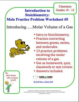 mole fraction of gas worksheet mole fraction practice worksheet chemistry worksheets and chang. Black Bedroom Furniture Sets. Home Design Ideas