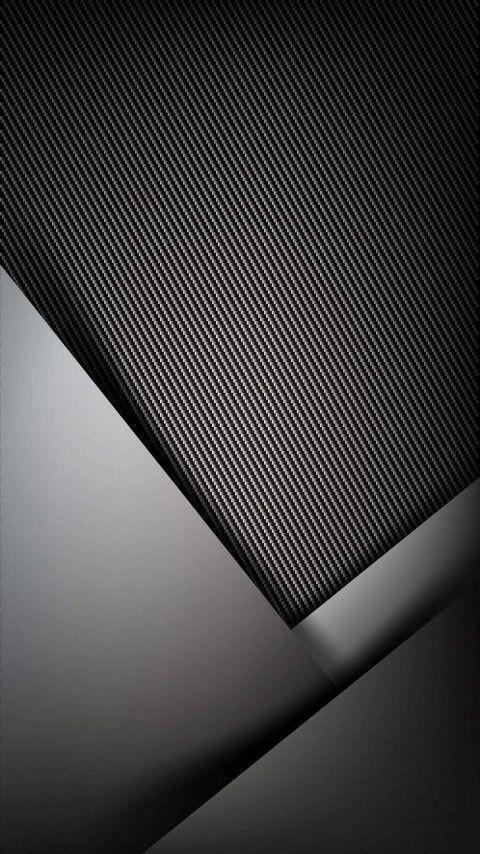 Dies Ist Amoled Tapete 4k Ultra Hd Fur Mobile 5 Grau Tapete Ult Oye Be Smartes Diese Grey Wallpaper Phone Wallpaper Samsung Wallpaper