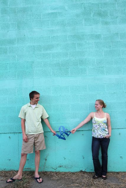 Kinsey and Evan's 1 Year Wedding Anniversary Shoot | Photog blog  #anniversary #photography