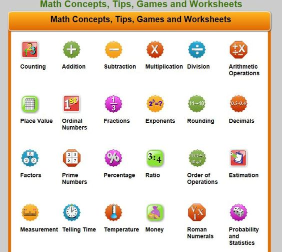 Printables Softschools Worksheets httpwww softschools commath psia math pinterest concepts tips games and worksheets for addition subtraction multiplication average division algebra less than greater tha