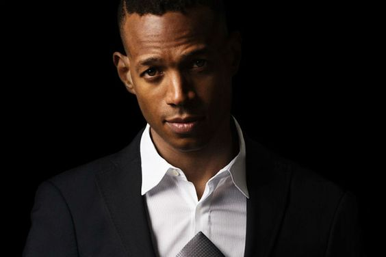 'Fifty Shades of Black' Trailer: Marlon Wayans Will See You Now in This Untimely Spoof  Read More: 'Fifty Shades of Black' Trailer: Marlon Wayans Strikes Again  