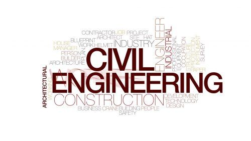 Civil Engineering Desktop Wallpaper In Hd 1080p 05 Of 10