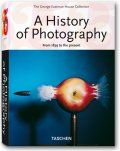 A History of Photography – From 1839 to the present